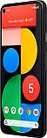 Смартфон Google Pixel 5 8/128GB Just Black, фото 5