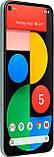 Смартфон Google Pixel 5 8/128GB Sorta Sage, фото 3