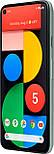 Смартфон Google Pixel 5 8/128GB Sorta Sage, фото 4