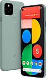 Смартфон Google Pixel 5 8/128GB Sorta Sage, фото 7
