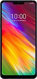 Смартфон LG G7 Fit (LM-Q850EMW) 4/32GB Black, фото 2
