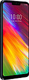 Смартфон LG G7 Fit (LM-Q850EMW) 4/32GB Black, фото 4