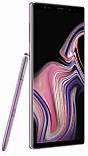 Смартфон Samsung Galaxy Note 9 SM-N960U 6/128GB Lavender Purple, фото 5