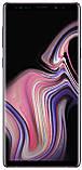Смартфон Samsung Galaxy Note 9 SM-N960U 6/128GB Lavender Purple, фото 6