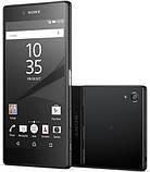 Смартфон Sony Xperia Z5 Premium Graphite Black Japan 32 GB Refurbished, фото 5