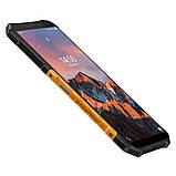 Смартфон Ulefone Armor X5 Pro 4/64GB Orange (Global), фото 4