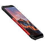 Смартфон Ulefone Armor X5 Pro 4/64GB Red (Global), фото 4