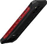 Смартфон Ulefone Armor X5 Pro 4/64GB Red (Global), фото 7