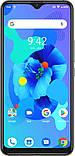 Смартфон UMIDIGI A7 4/64Gb Gray (Global), фото 2