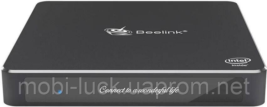 Мини ПК Beelink Gemini T45 N4200 8/128GB