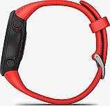 Часы Garmin Forerunner 45 Red (010-02156-16), фото 6