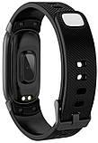 Смарт-часы Lemfo QW16 Black, фото 4