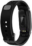 Смарт-часы Lemfo QW16 Black, фото 5