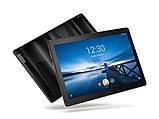 Планшет Lenovo Tab P10 4/64GB WiFi (ZA440169US) Black + Dock Station, фото 6