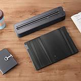 Планшет Lenovo Tab P10 4/64GB WiFi (ZA440169US) Black + Dock Station, фото 8