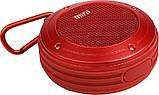 Портативная акустика Mifa F10 Red BT4.0, фото 4