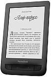 Электронная книга Pocketbook 625 Basic Touch 2 Black, фото 4