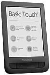 Электронная книга Pocketbook 625 Basic Touch 2 Black, фото 5