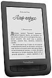 Электронная книга Pocketbook 625 Basic Touch 2 Black, фото 6