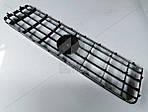 Решітка радіатора внутрішня 11 - Fiat Ducato 06-14