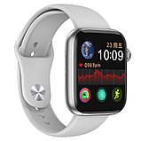 Смарт-часы Smart Watch W26 White, фото 3