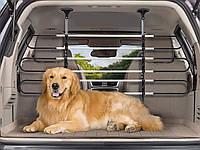 Автомобильная перегородка для собак | WeatherTech 8APB01 - товары - Универсальные -