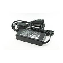 Блок питания для ноутбука HP 19V 4.74A Bullet 0576, КОД: 208826