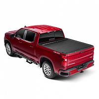 Ролет в кузов 6.5 Ram Box M-Series | Roll-N-Lock LG404M - Ram - Dodge - 2009