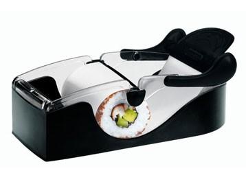 Прибор для приготовления суши Perfect Roll Sushi - «Качество-Гарант» в Киеве