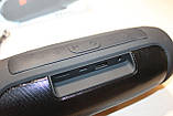 Колонка JBL Сharge 4 Black, фото 3