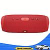 Портативная колонка JBL CHARGE 2+ на 6000 mAh - водонепроницаемая Bluetooth колонка (Лучшая копия), фото 4