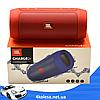 Портативная колонка JBL CHARGE 2+ на 6000 mAh - водонепроницаемая Bluetooth колонка (Лучшая копия), фото 6
