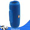 Портативная колонка JBL CHARGE 3+ - беспроводная водонепроницаемая Bluetooth колонка + Power Bank (Реплика), фото 4