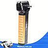 Электробритва Gemei GM 789, триммер, машинка для стрижки, 3 насадки, фото 3