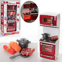 Детская гровая Мебель Кухня 66081