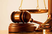 """За """"правильні"""" вироки судді отримують квартири і посади"""