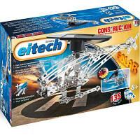 Конструктор Eitech Вертолет на солнечных батареях (C71)