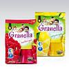 Гранулированный чай Granella Лимон, 400г.
