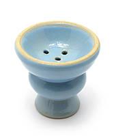Чашка для кальяна d-6,5 h-5,5см (28841)