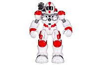 Робот Same Toy Фаермен 9088UT, КОД: 2432009