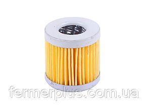 Фильтрующий элемент топливный XINGTAI 120-224 ( C0506C-0010 )