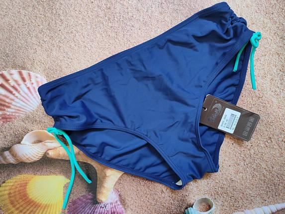 Плавки женские TERES 38353 (есть 48 размеры), фото 2