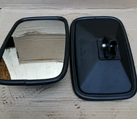Зеркало внутрисалонное УК МТЗ (пласт.)