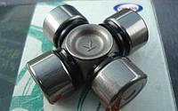 Крестовина рулевая  X-TRAIL T30 00-06 (15x39)