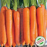Морковь Лагуна F1 Оранжевый Семена Florium