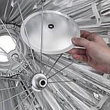 Софтбокс с сотами Visico EZ-65G umbrella beauty dish, фото 3