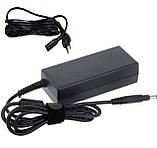 Адаптер питания Visico AC adapter 15V 4A (для LED50A), фото 2