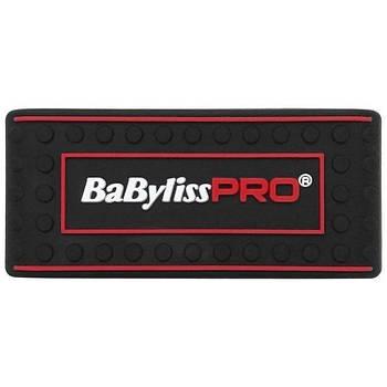 Силиконовая лента для машинок и шейверов Babyliss Pro M3680E Grip For Tools