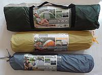 Палатки, намети bestway