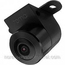 Xiaomi (OR) 70Mai HD Reverse Video Camera Black(MidriveRC03)(Камера заднего вида)